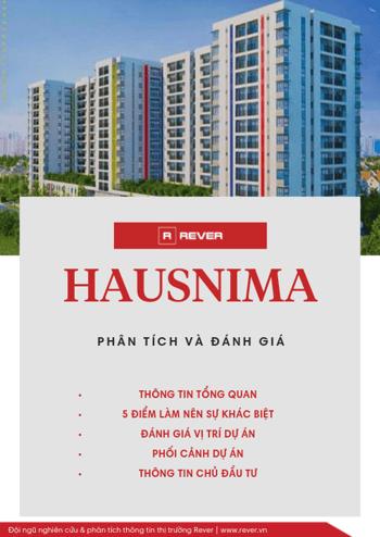 bia_Hausnima