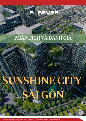 Bia_sunshine_city