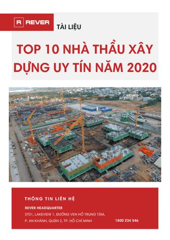 top10nhathauxaydunguytinnam2020