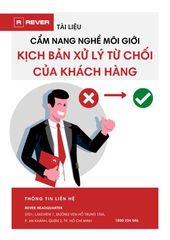 kichbanxulytuchoicuakhachhang