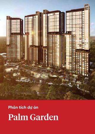 phan-tich-va-danh-gia-du-an-palm-garden-palm-city-1.jpg