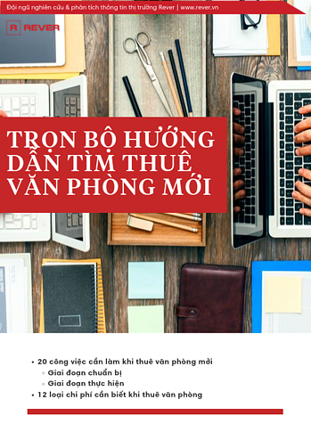 Bia_timthuevanphong