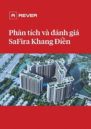 safira-khang-dien