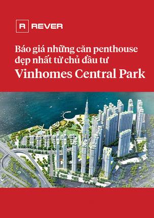 bao-gia-penthouse-vinhomes-central-park