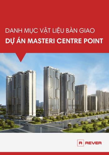 MasteriCentrePoint1