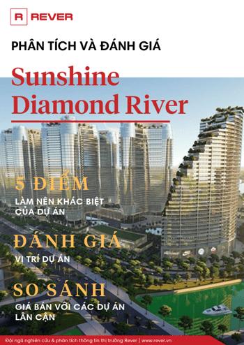 Phân tích Sunshine Diamond