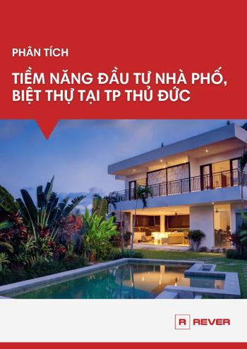 TP THU DUC