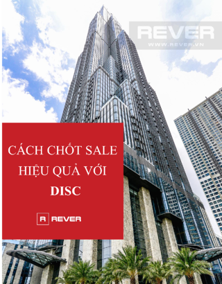 chốt sale bds theo DISC-4.png