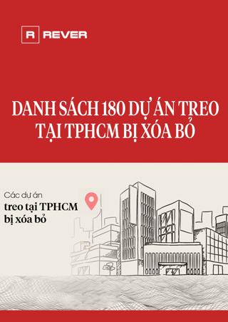 danh-sach-180-du-an-treo-tai-tphcm-bi-xoa-bo.png