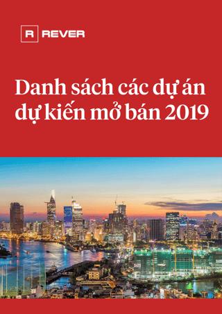 danh-sach-cac-du-an-mo-ban-2019.png