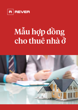 mau-hop-dong-cho-thue-nha-o.png