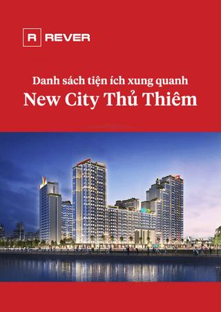 thumbnail-danh-sach-cac-tien-ich-xung-quanh-new-city-thu-thiem.png
