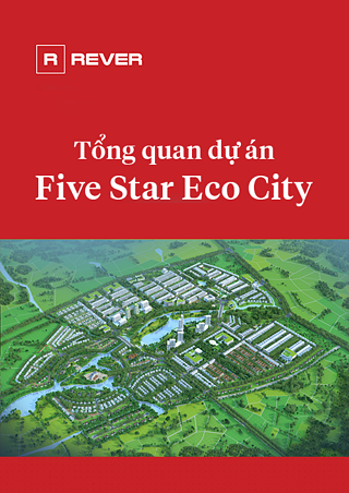 thumbnail-tong-quan-du-an-five-star-eco-city.png
