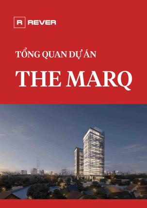tong-quan-the-marq