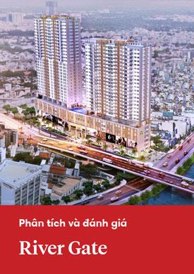 Phân tích và đánh giá dự án River Gate