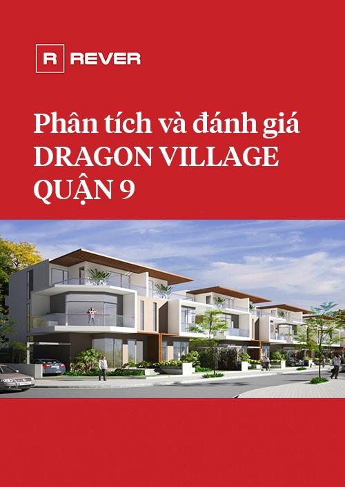 Phân tích và đánh giá Dragon Village