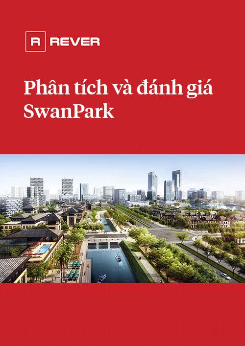 Phân tích và đánh giá SwanPark