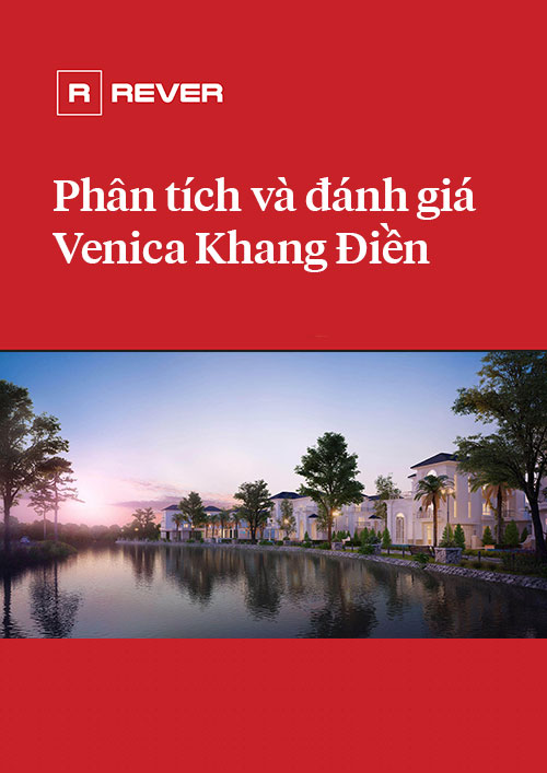Phân tích và đánh giá Venica