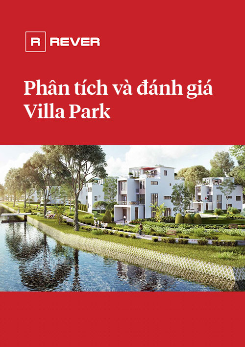Phân tích và đánh giá Villa Park