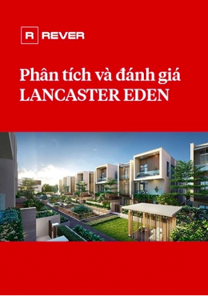 Phân tích và Đánh giá Lancaster Eden