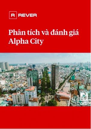 Phân tích và Đánh giá Alpha City