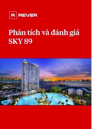 Phân tích và Đánh giá Sky 89