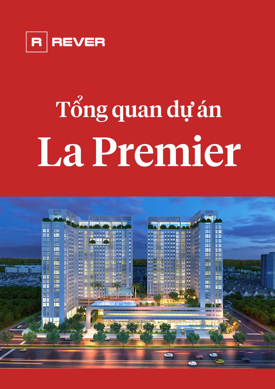 Tổng quan dự án La Premier